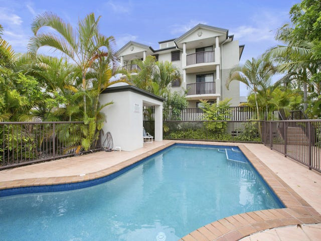 12/13-15 Johnston Street, Southport, Qld 4215