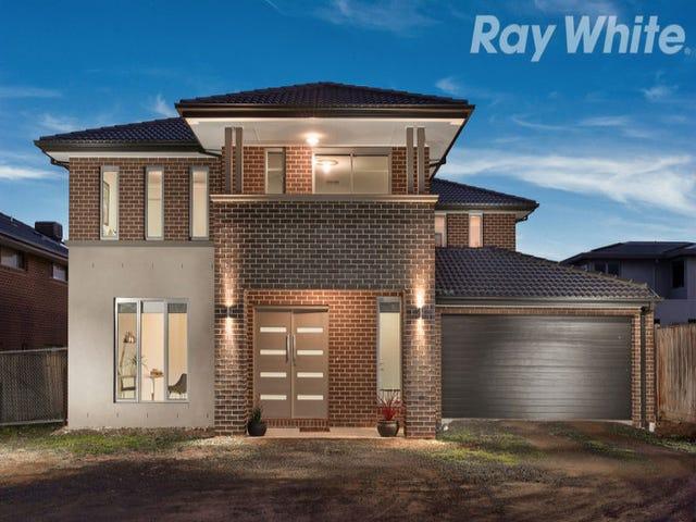 42 Fitzjohns Drive, Bundoora, Vic 3083