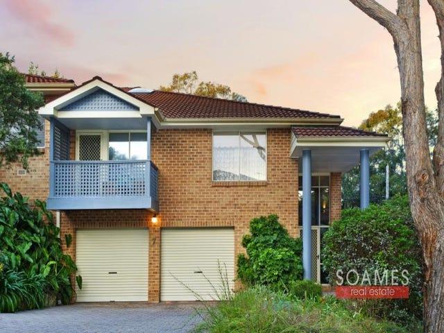 7/10-14 Short Street, Thornleigh, NSW 2120
