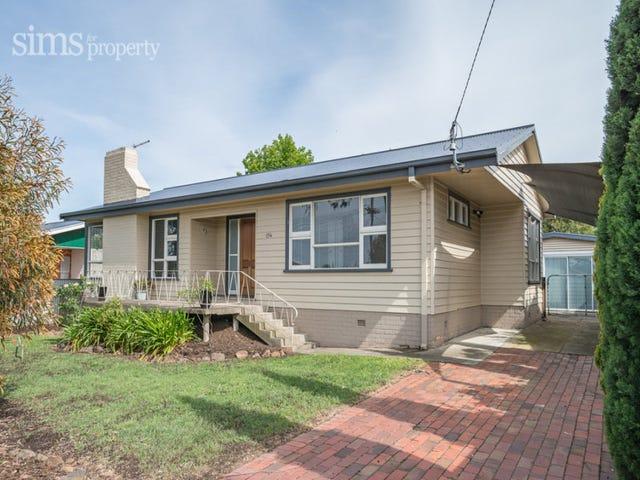 136 Peel Street, Summerhill, Tas 7250