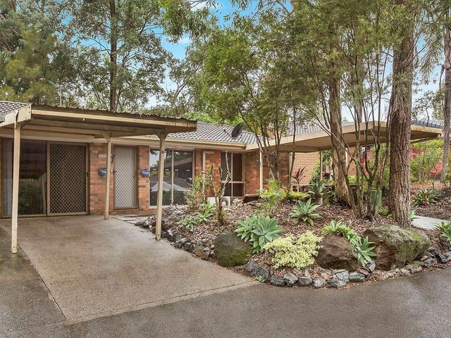 9/18 Columbia Court, Oxenford, Qld 4210