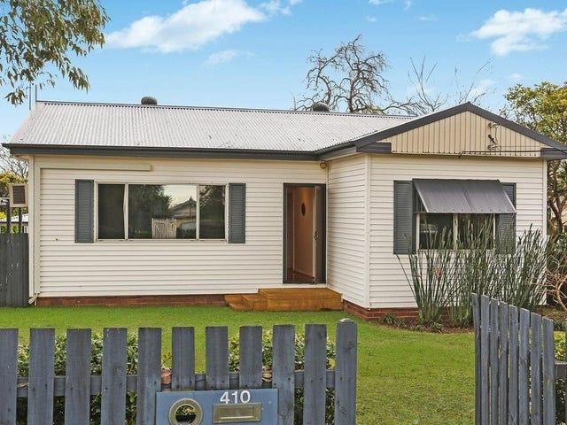 410 Seven Hills Road, Seven Hills, NSW 2147