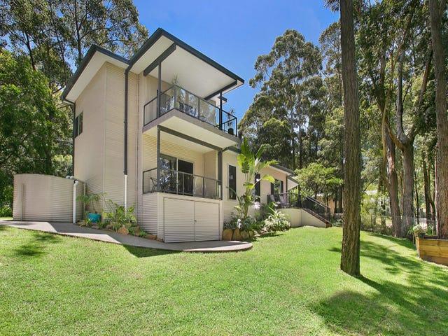 67a Buttenshaw Drive, Austinmer, NSW 2515