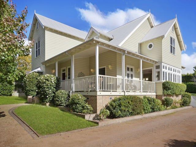 35 Charlton Close, Bowral, NSW 2576