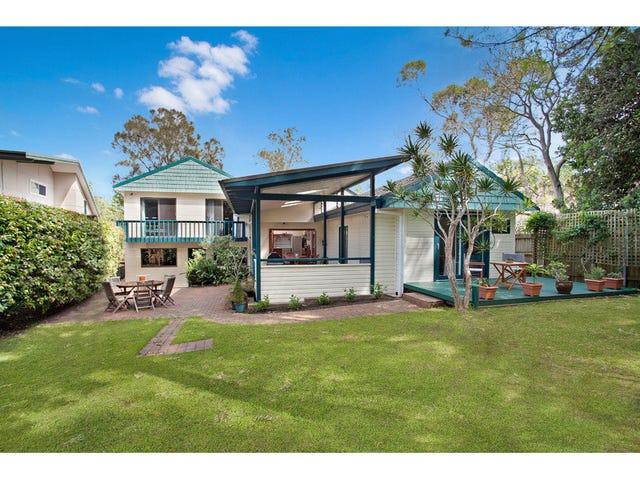 43 Albert Road, Avalon Beach, NSW 2107