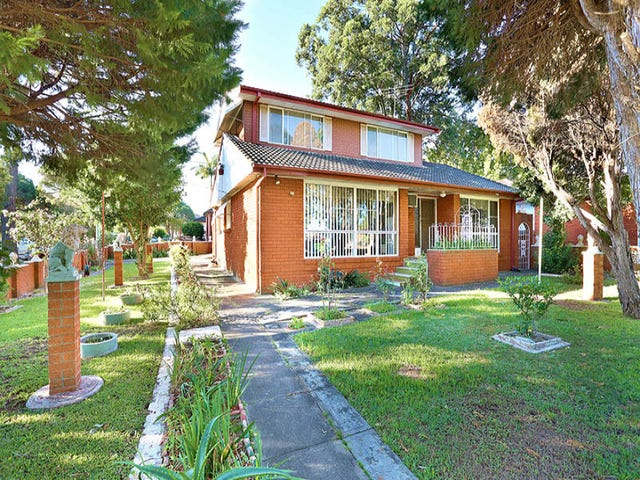 3 Lynesta Avenue, Fairfield West, NSW 2165