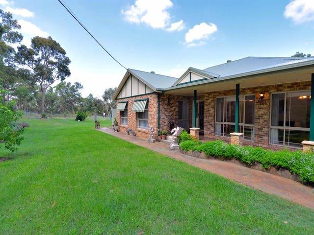 46 Titas Road, Blaxlands Ridge, NSW 2758