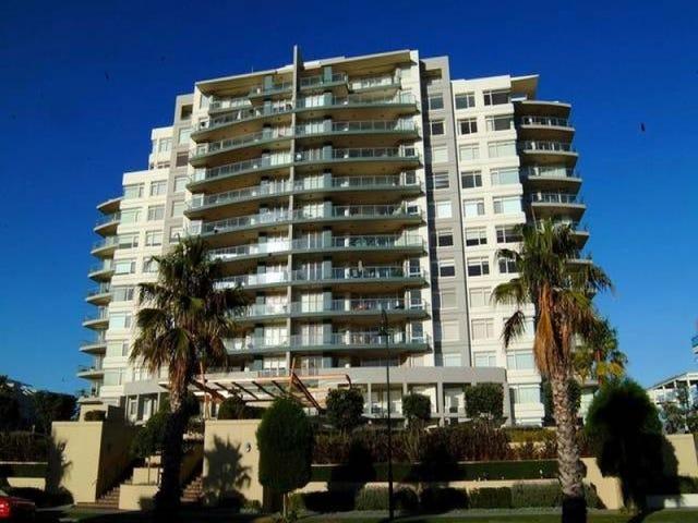 1007/127 Beach Street, Port Melbourne, Vic 3207