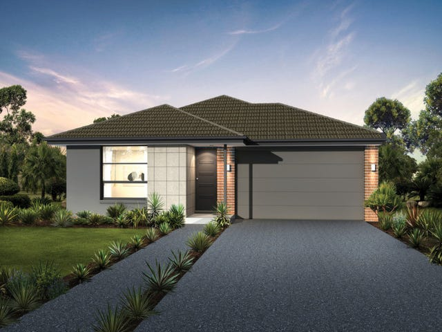 Lot 715 Elmsile Drive, Cranbourne East, Vic 3977