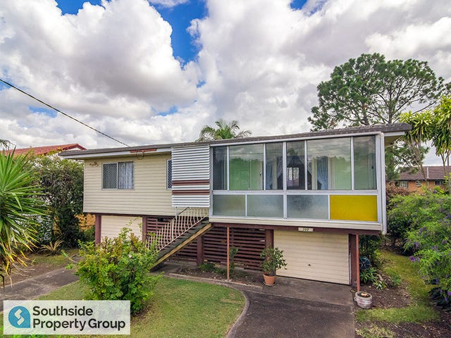 260 Mortimer Road, Acacia Ridge, Qld 4110