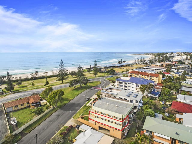 3/6 Kingscliff Street, Kingscliff, NSW 2487