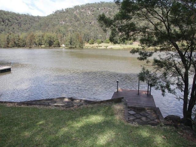247 Settlers Road, Lower Macdonald, NSW 2775