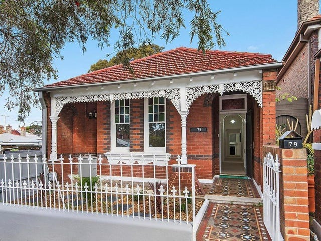 79 Macaulay Road, Stanmore, NSW 2048