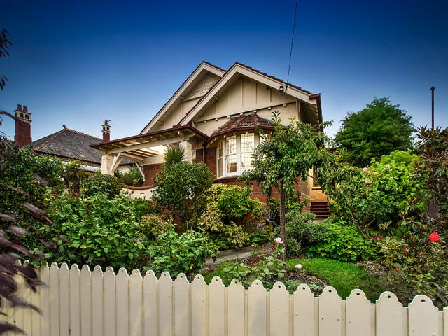 28 Francis Street, Ascot Vale, Vic 3032