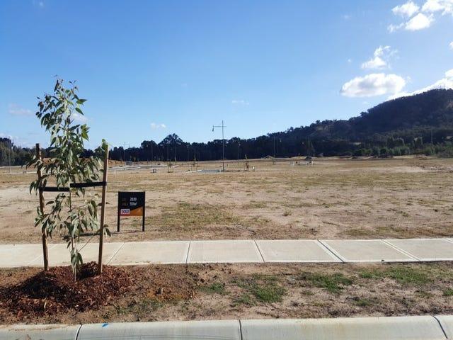 11 Hargraves Road, Thurgoona, NSW 2640