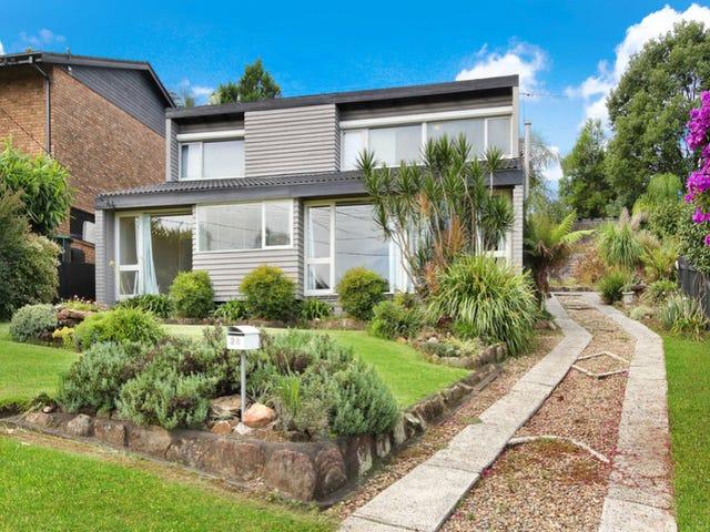 28 Tamboura Avenue, Baulkham Hills, NSW 2153