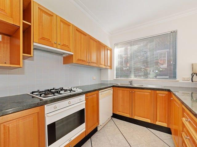 9/64 Cremorne Road, Cremorne Point, NSW 2090