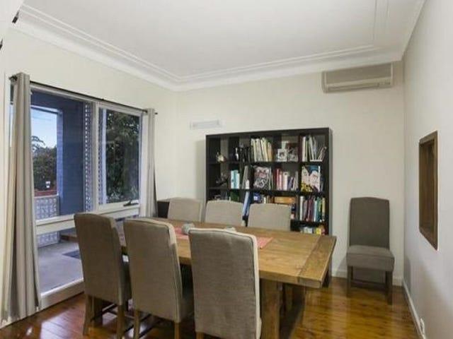 15 Flinders Road, North Ryde, NSW 2113