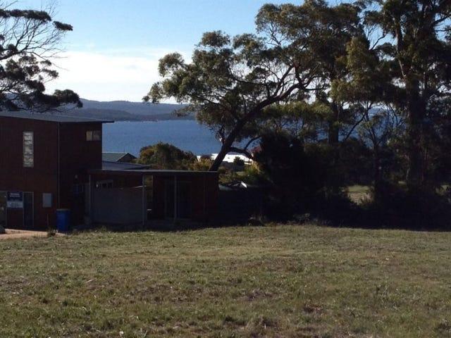 44 Coffey Court, Binalong Bay, Tas 7216
