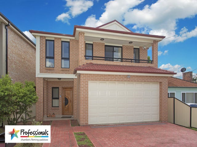 60 Horsley Road, Revesby, NSW 2212