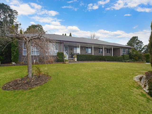 37 Church Road, Moss Vale, NSW 2577