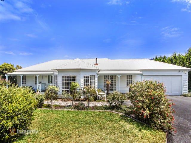 90 Yarraview Road, Yarra Glen, Vic 3775