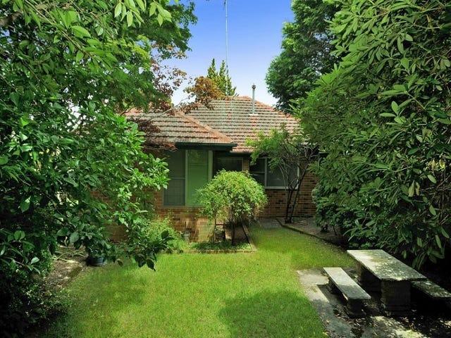 296 Katoomba Street, Katoomba, NSW 2780