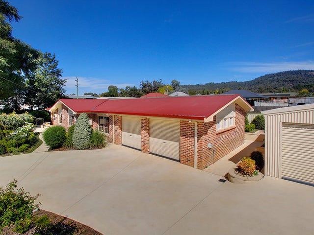 2A Cook Street, Mittagong, NSW 2575