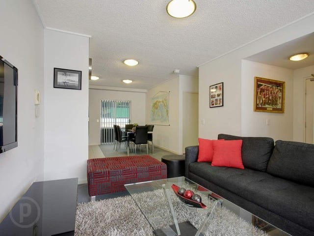 507/1000 Ann Street, Fortitude Valley, Qld 4006