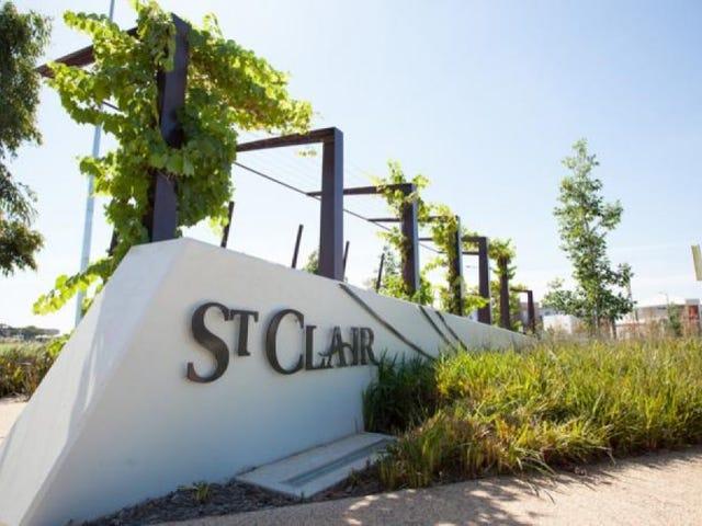 St Clair Avenue (Off Cheltenham Parade), St Clair, SA 5011