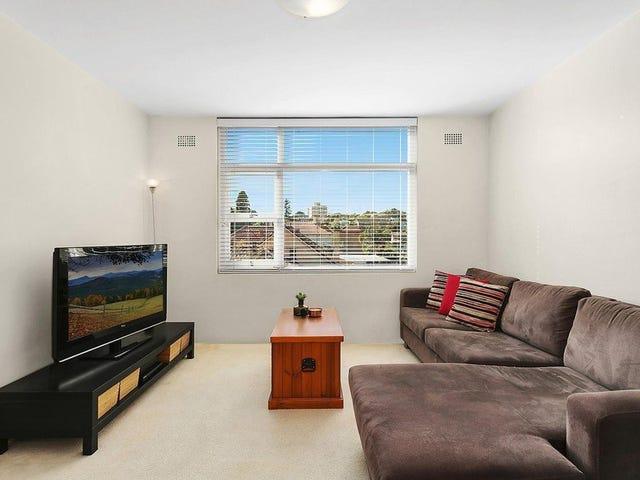 7/125 Raglan Street, Mosman, NSW 2088