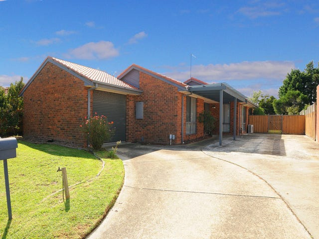 7 Puffin Close, Chelsea Heights, Vic 3196