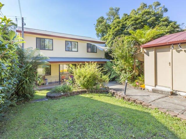 131 Grose Road, Faulconbridge, NSW 2776