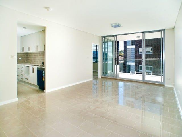 20/157 Victoria Road, Gladesville, NSW 2111