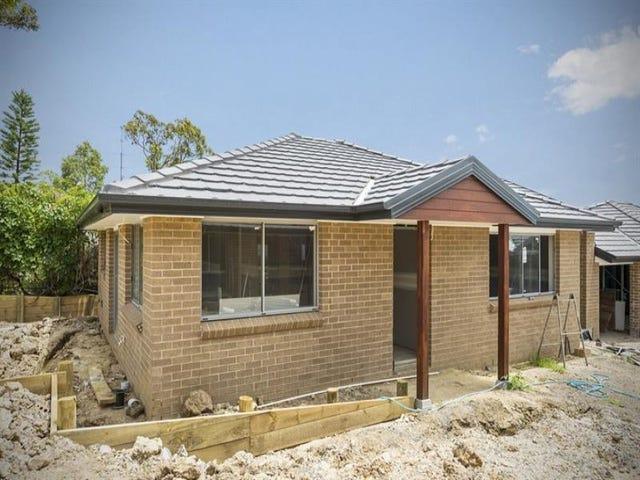 4/86 Minnamurra Rd, Gorokan, NSW 2263