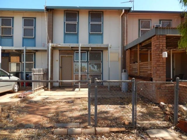 13/35 Withnell Way, Bulgarra, WA 6714