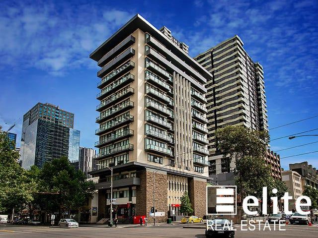 455 ELIZABETH STREET(EBU36), Melbourne, Vic 3000