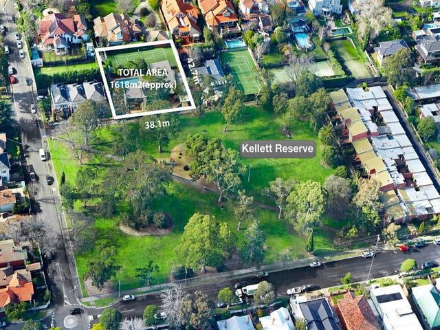15 Park Lane, Kew, Vic 3101