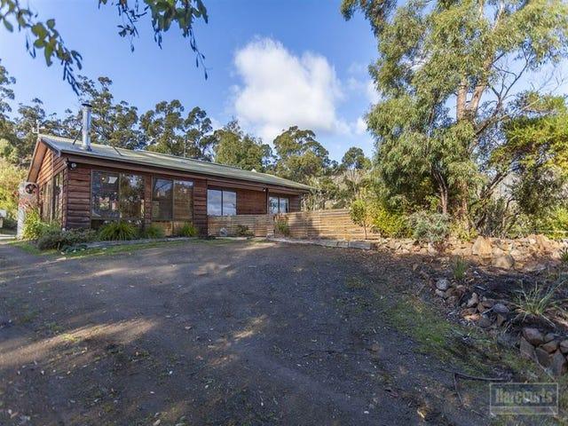 44 Brabant Road, Grove, Tas 7109