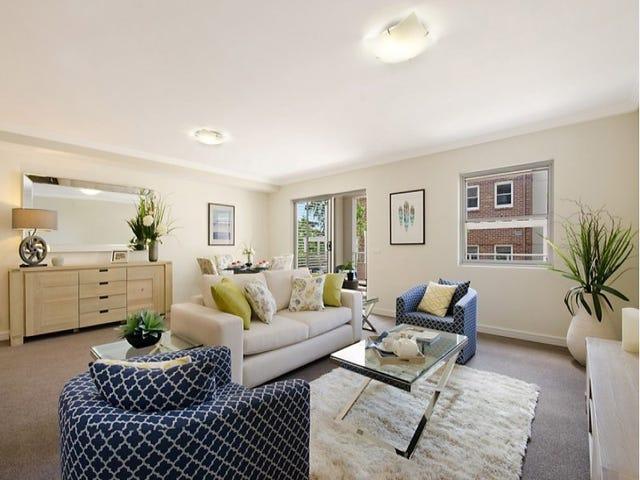 23/11 Garthowen  Crescent, Castle Hill, NSW 2154