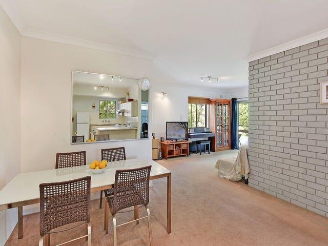 11/40 Burdett Street, Hornsby, NSW 2077