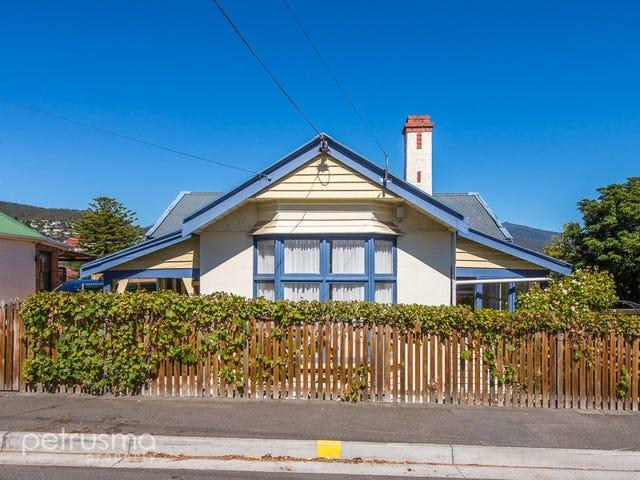 10 Pirie Street, New Town, Tas 7008