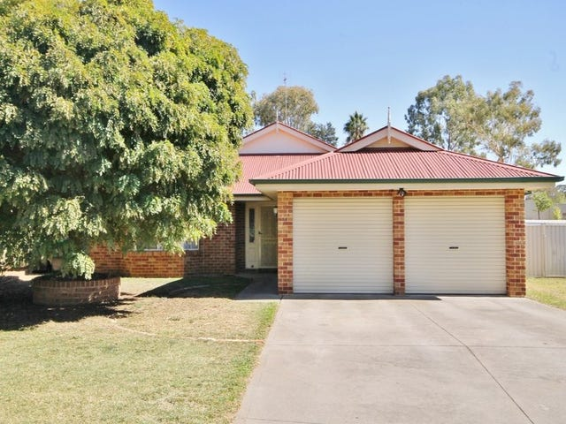37 Kurumben Place, West Bathurst, NSW 2795