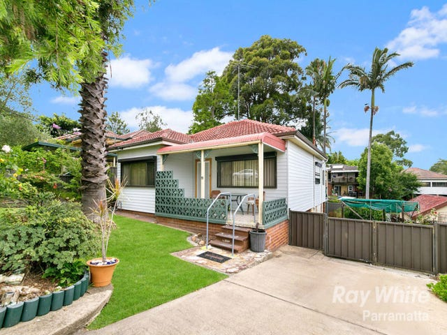 19 Ferris Street, North Parramatta, NSW 2151