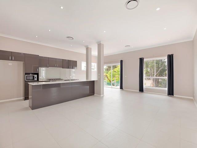 2 Baanya Place, Cranebrook, NSW 2749