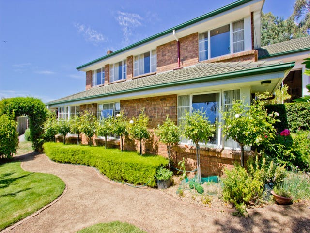 51 Gibson Street, Kings Meadows, Tas 7249