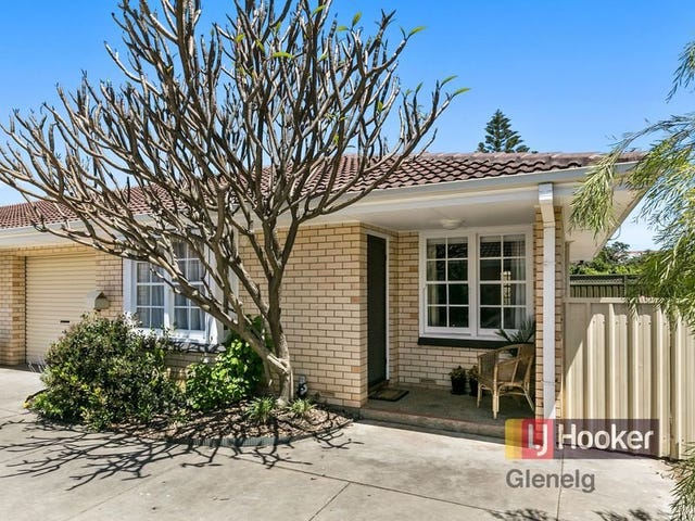 Unit 5/50 King Street, Brighton, SA 5048
