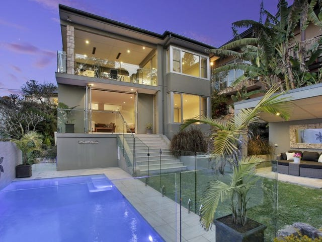 16 Bower Street, Manly, NSW 2095