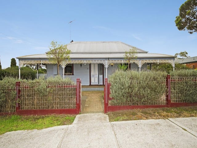 46 High Street, Bannockburn, Vic 3331