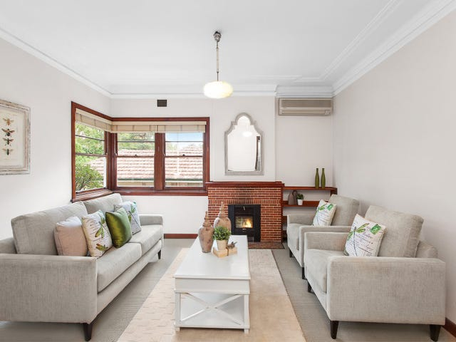 33 Inverallan Avenue, West Pymble, NSW 2073